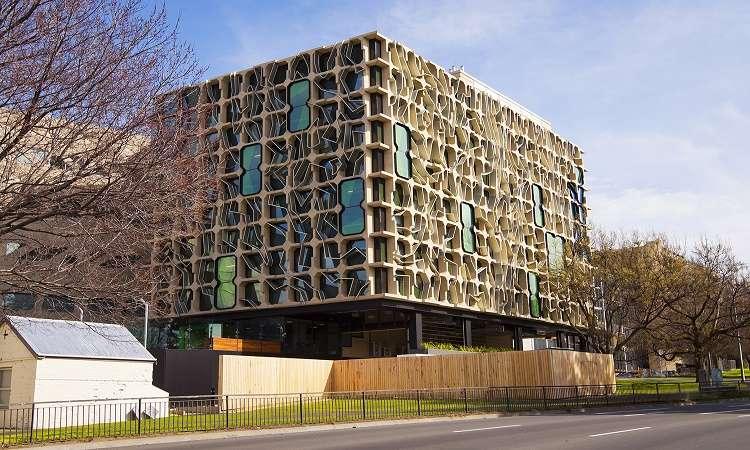 Trường Đại học Tasmania Úc: Học phí, điều kiện, ngành học