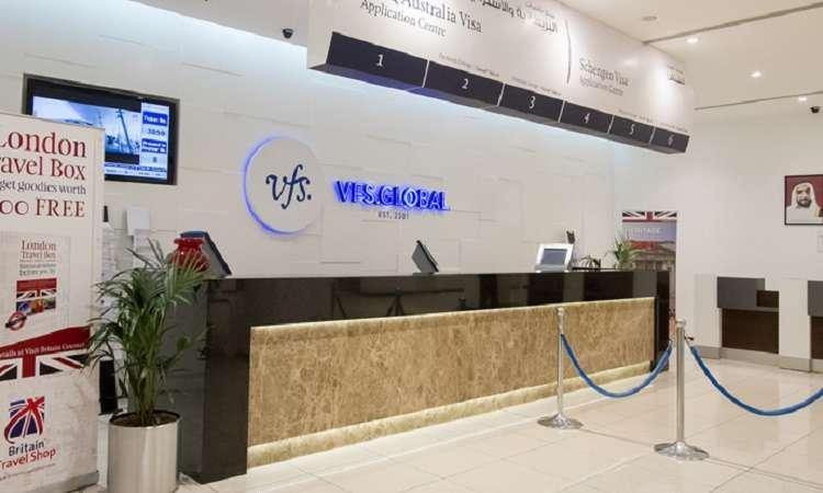 VFS global là gì? Địa chỉ VFS global Việt Nam tiếp nhận Visa đi Úc