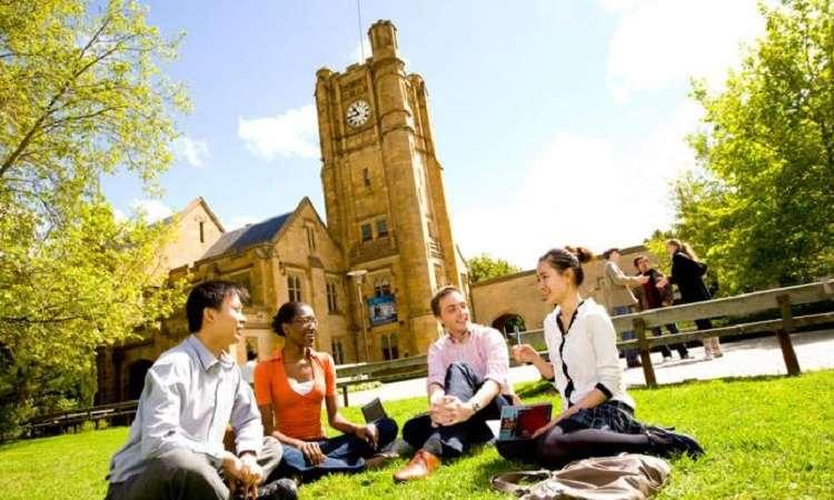 Vì sao nên chọn đi du học Úc? Những lợi thế vượt trội nếu du học Australia