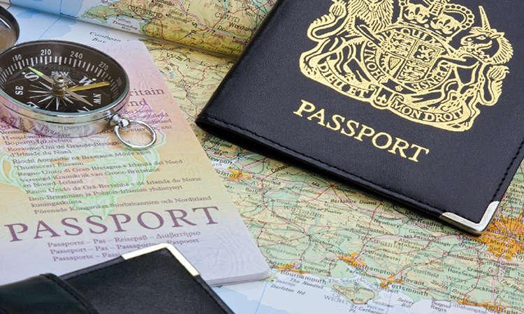 Visa/ Thị thực là gì? Hộ chiếu passport là gì? Thủ tục đăng ký