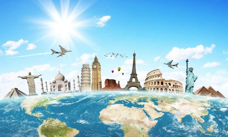 Xin nhập quốc tịch nước nào dễ nhất? Tổng hợp các nước dễ định cư