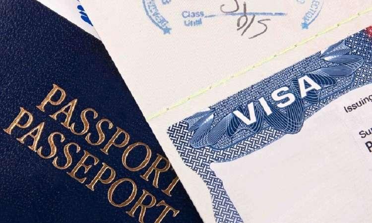 Xin visa đi du lịch Úc có phải phỏng vấn