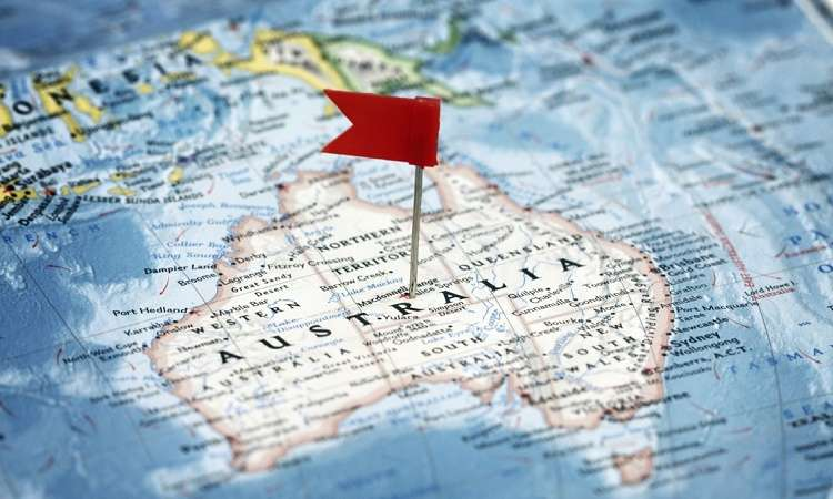 Xin visa du học Úc lần 2 làm sao để khả năng qua cao nhất