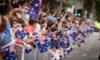 Australia Day là ngày gì? Có những hoạt động nghỉ lễ thú vị ra sao?