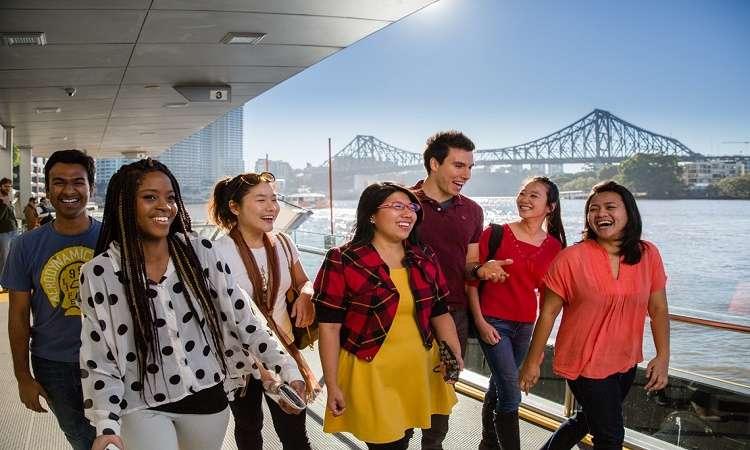 Cách tăng điểm định cư Úc diện tay nghề cho du học sinh dễ ở lại nhất