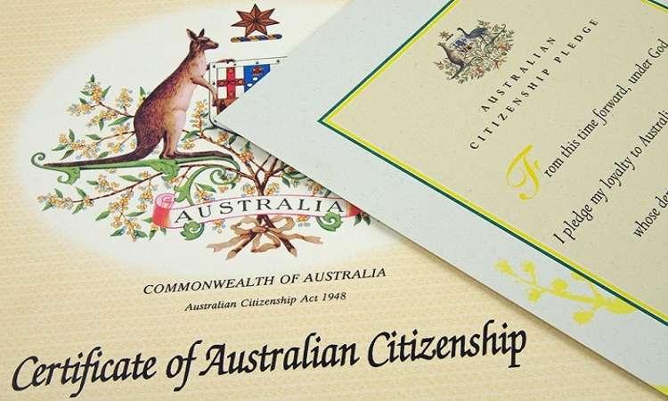 Cách tính thang điểm định cư Úc 2018