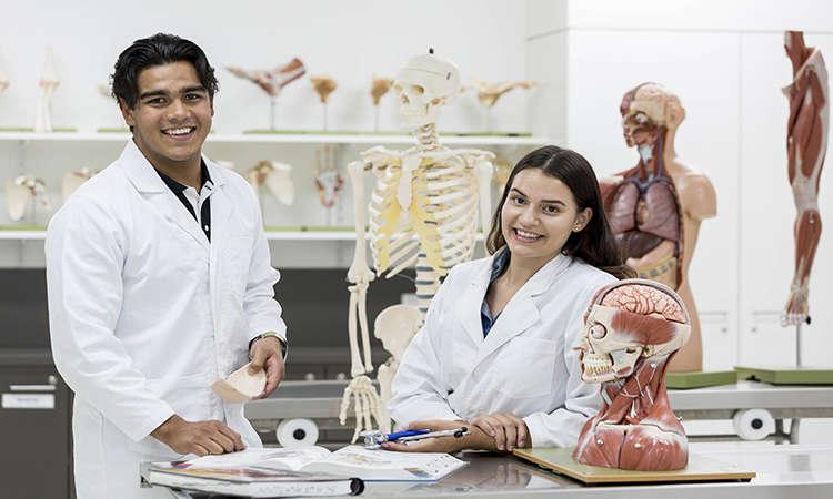 Điều kiện, chi phí du học ngành điều dưỡng, y tá tại Úc