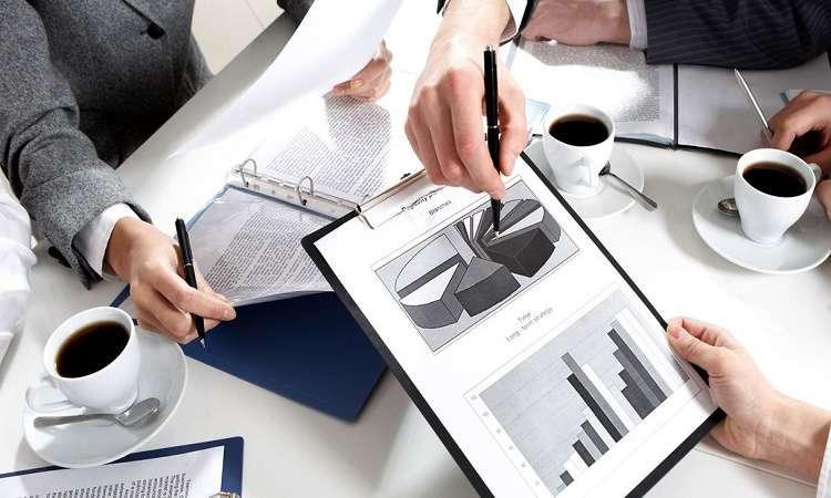 Điều kiện, thủ tục thành lập các loại hình công ty tại Úc và lưu ý