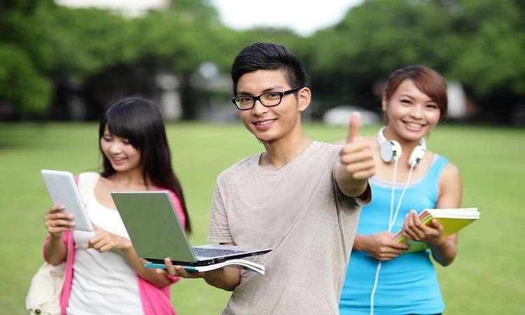 Nên du học nước nào ở châu Á chi phí rẻ và chất lượng nhất?