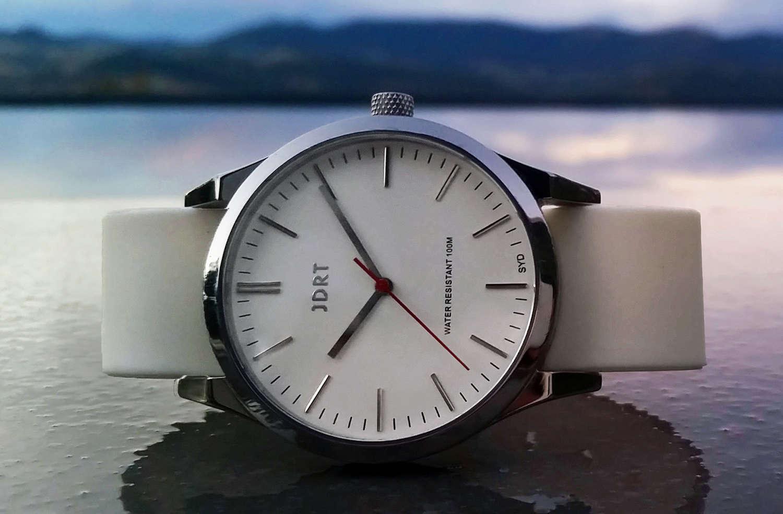 Đồng hồ JDRT