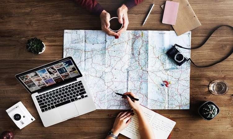 Thay đổi trong danh sách ngành nghề định cư 2018