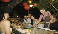 Các nhà hàng, quán ăn ở Darwin ngon khó cưỡng bất kỳ ai