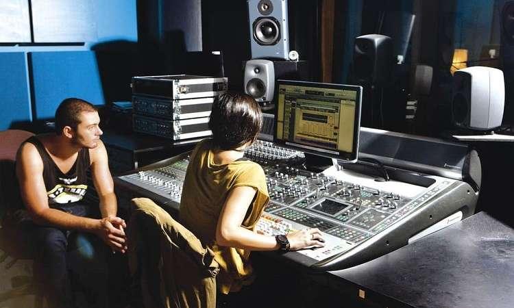 Các trường đào tạo du học Úc ngành âm nhạc tốt nhất