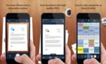 Các ứng dụng di động cho du học sinh Úc hỗ trợ việc học, tiết kiệm mua sắm