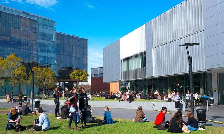 Đại học Công nghệ Queensland: Điều kiện, chi phí, các ngành học