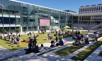 Đại học Flinders Australia: Điều kiện, chi phí, các ngành học