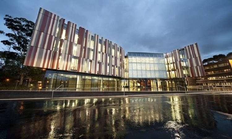 Điều kiện, chi phí, ngành học đại học Macquarie University Australia