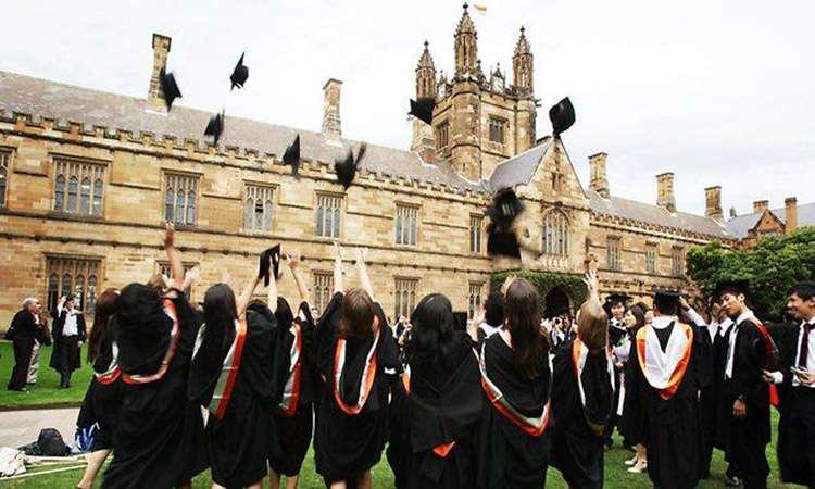 Đại học Torrens University: Điều kiện, học phí, chương trình học