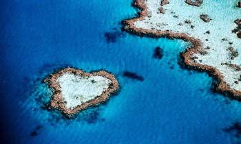 Điểm danh các địa điểm lãng mạn ở Úc nhất định phải ghé