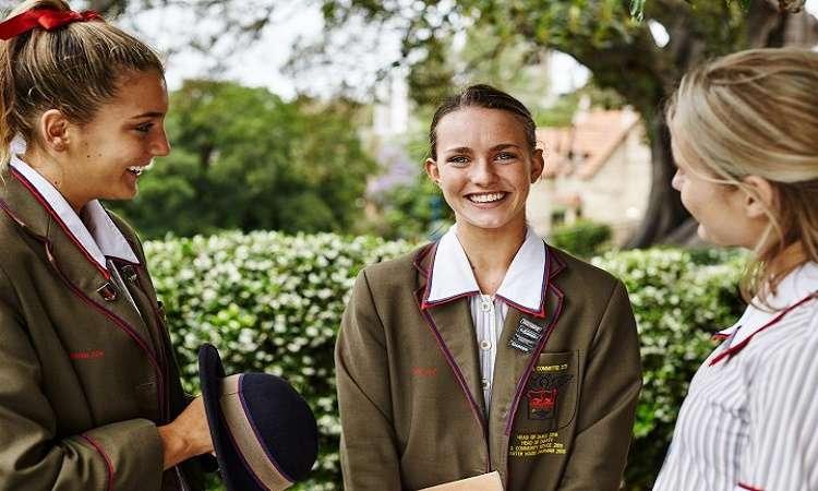 Du học THPT bang Nam Úc: Chương trình học, học phí các trường - Cover