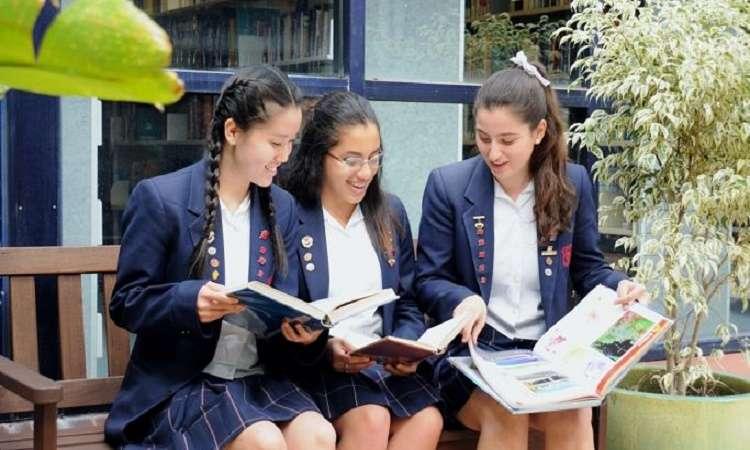 Du học THPT bang New South Wales Úc: Trường học, điều kiện, học phí - Cover