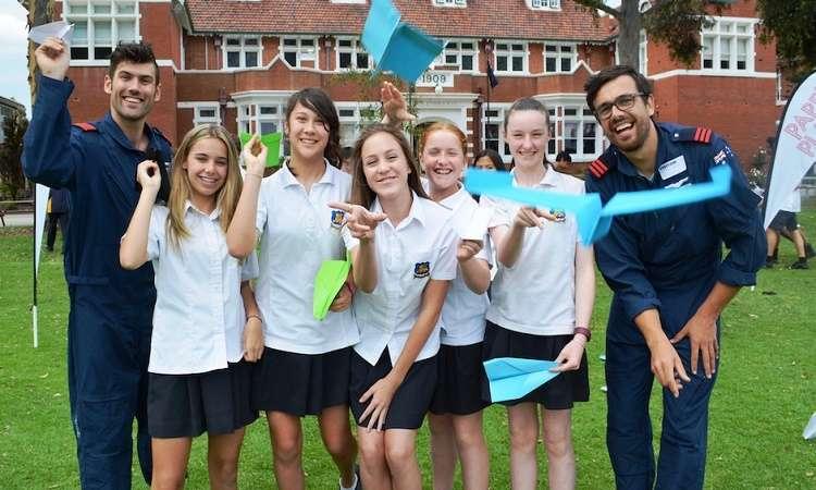 Du học THPT bang Tây Úc Western Ausrtalia: Học phí, chương trình học
