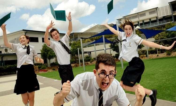 Du học Úc THPT bang Queensland: Học phí, chương trình học