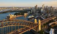 Giá thuê nhà ở Sydney từng khu vực chi tiết nhất, tránh thuê ở đâu?
