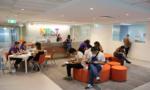 Học viện kinh doanh và công nghệ Kent Australia được du học sinh tìm kiếm nhiều