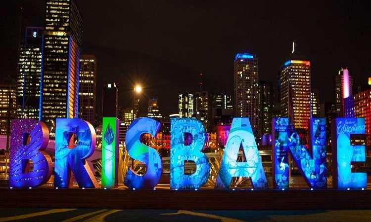 Liệt kê chi phí sinh hoạt ở Brisbane cho người lần đầu đến Úc