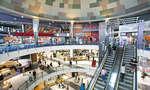 Mua sắm ở Adelaide Úc nên đi đâu? Các trung tâm mua sắm ở Adelaide