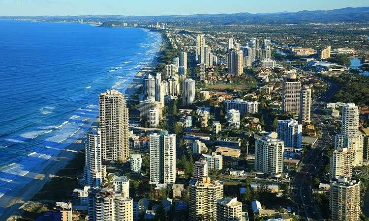 Những địa điểm ở Úc có giá thuê nhà rẻ nhất không phải ai cũng biết