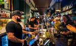 Những quán ăn sinh viên tại Melbourne giá hợp túi tiền lại ngon