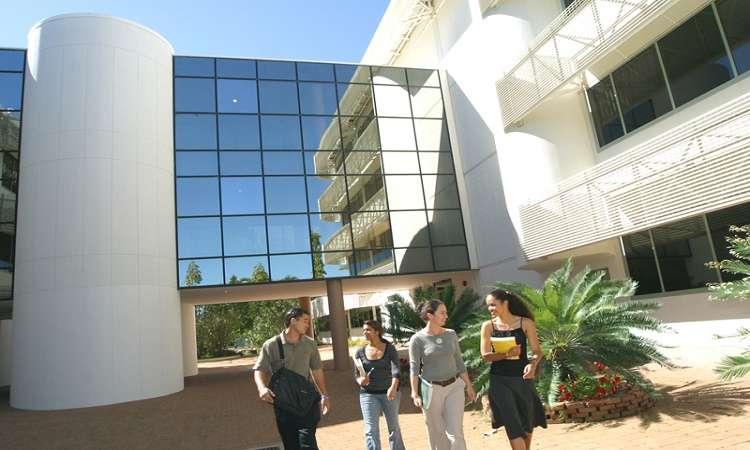Những trường Đại học Úc chi phí rẻ đào tạo ngành kế toán tốt