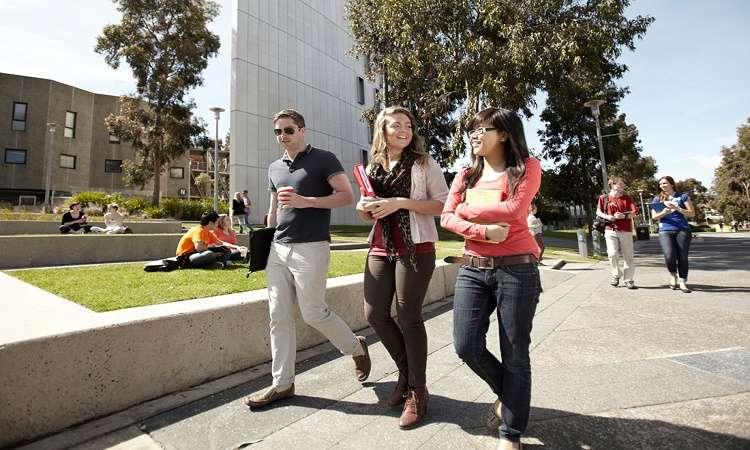Top các trường Đại học Úc đào tạo Công nghệ chi phí rẻ 2018