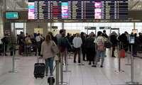 Visa du lịch Úc bị hủy ngay tại Úc: Những điều nhất định cần tránh