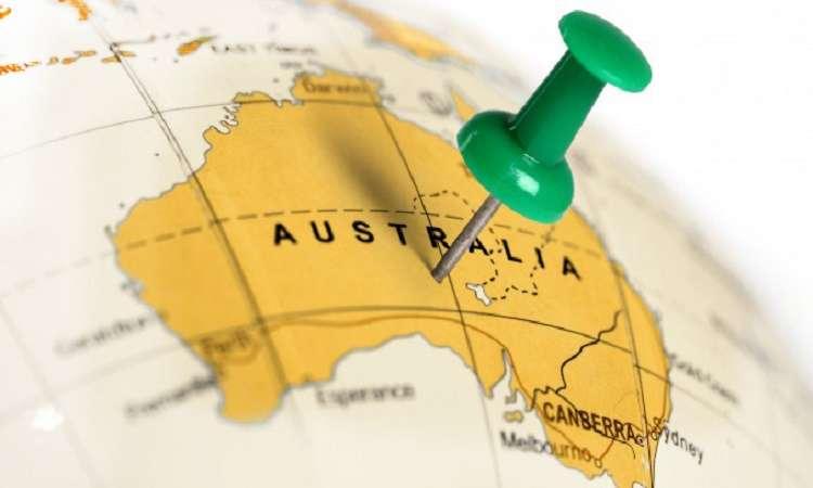 Visa phụ thuộc Úc dành cho đối tượng nào? Chứng minh tài chính ra sao?