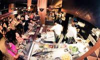 Các nhà hàng ở Canberra Úc được thực khách đánh giá cao