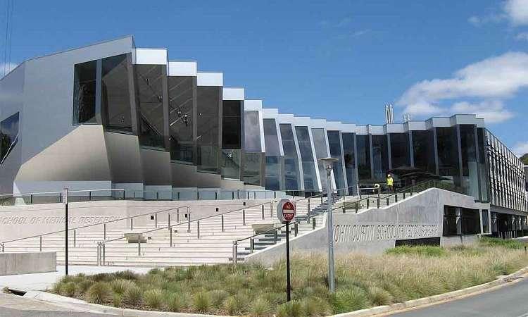 Cao đẳng quốc gia Úc Australian National College: Điều kiện, học phí