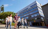 Các con đường học Dự bị Đại học Griffith Úc: Điều kiện, học phí