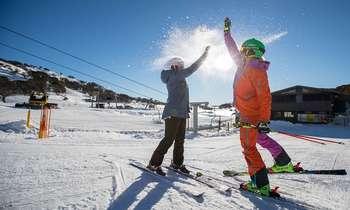 Du học sinh nên đi đâu vào kì nghỉ đông ở Úc sắp tới?