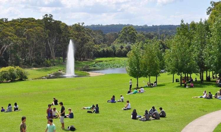 Du học thạc sĩ Úc tự túc có khó không, học thạc sĩ trường nào ở Úc?
