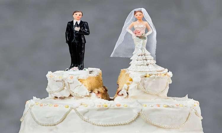 Hiểm nguy làm kết hôn giả đi Úc từ các dịch vụ tìm người kết hôn giả