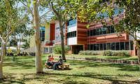 Học bổng Cử nhân Úc ĐH James Cook 2018 ngành Truyền thông sáng tạo