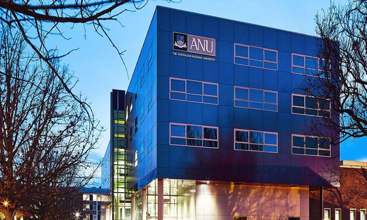 Học bổng ĐH Quốc gia Úc ngành Kinh doanh và Kinh tế 2018 cho sv Đông Nam Á