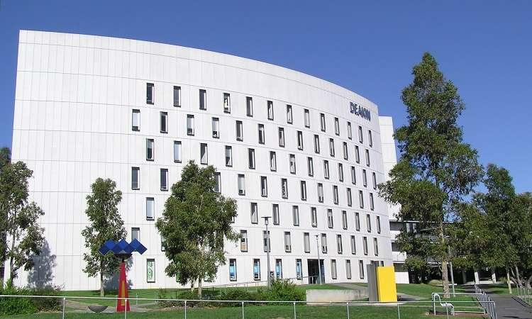 Học dự bị Đại học Deakin Úc tại Cao đẳng Deakin: Điều kiện, học phí