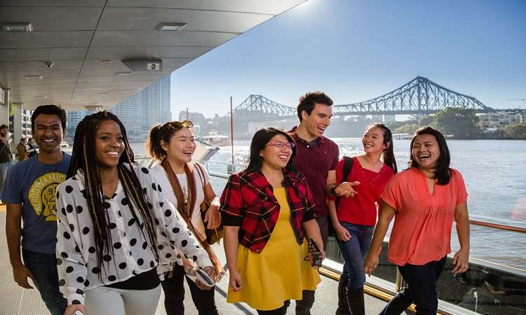 Học kế toán ở Úc có khó không, điều kiện đầu vào thế nào?