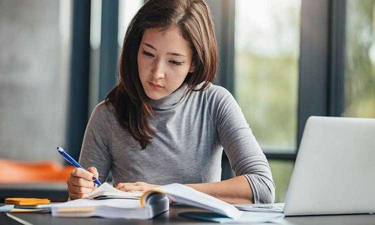 Học thạc sĩ kế toán tại Úc: Điều kiện, học phí, các trường thu hút du học sinh