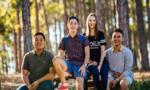 Học thạc sĩ tài chính ở Úc: Điều kiện, học phí, cơ hội nghề nghiệp