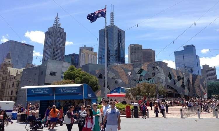 Kinh nghiệm du học ở Melbourne Úc du học sinh Việt nên bỏ túi